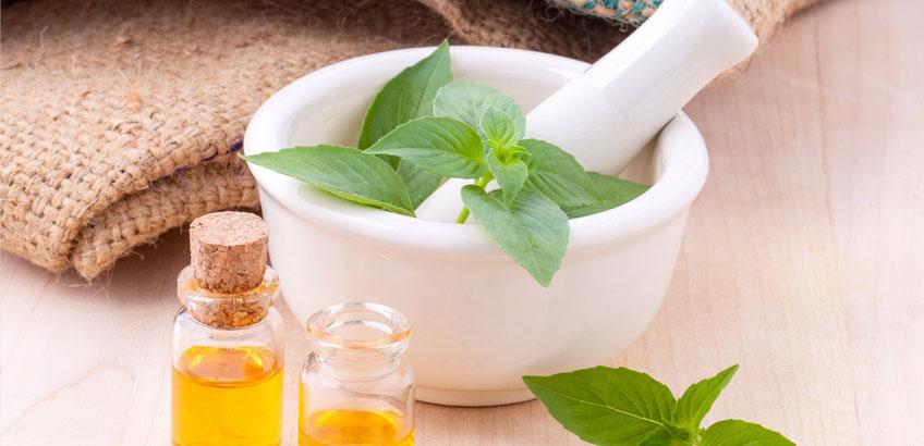 эфирные масла применение для ванны