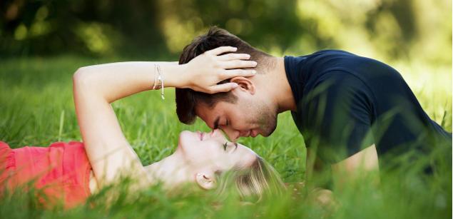 влияние венеры на отношения